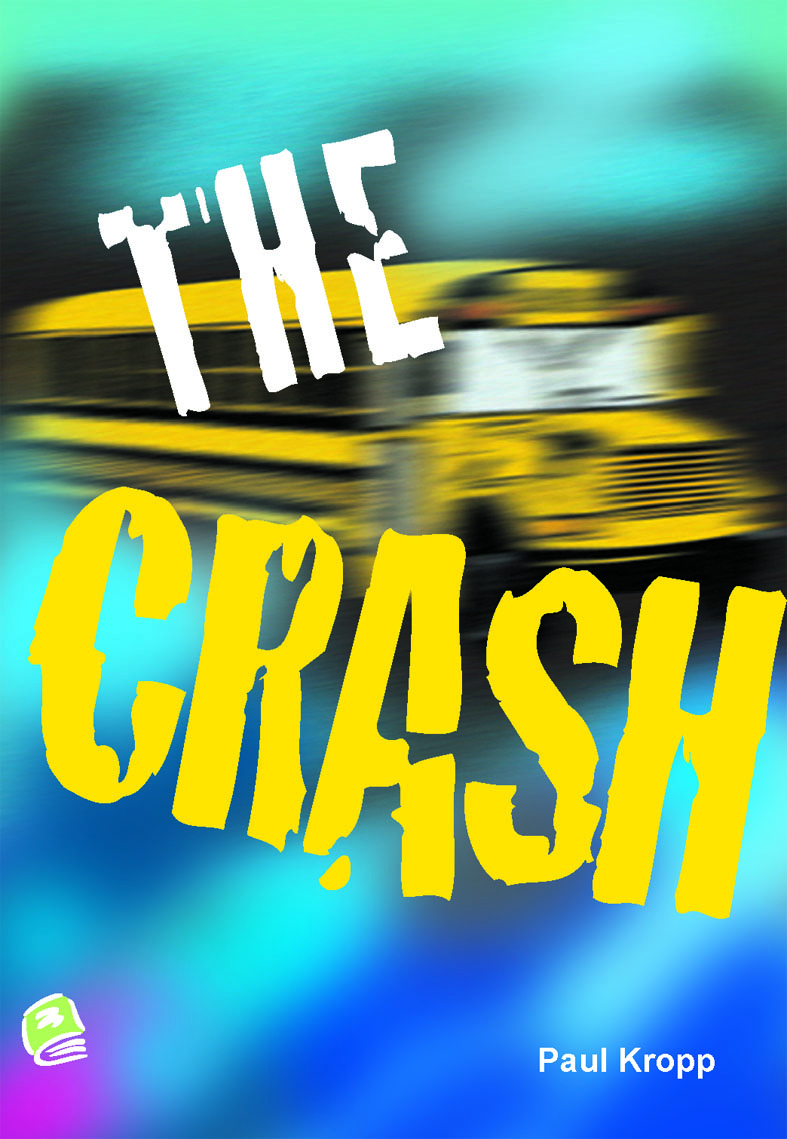 The Crash Cover